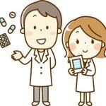 薬剤師の求人は転職サイトで探そう